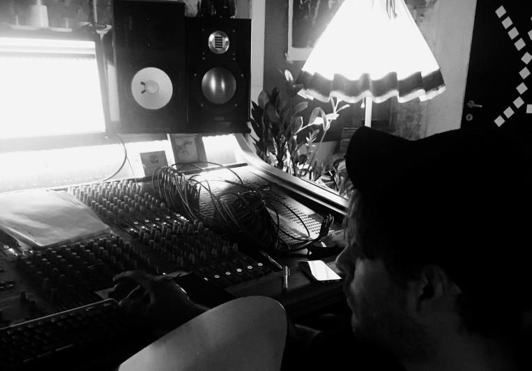 RonIver on SoundBetter