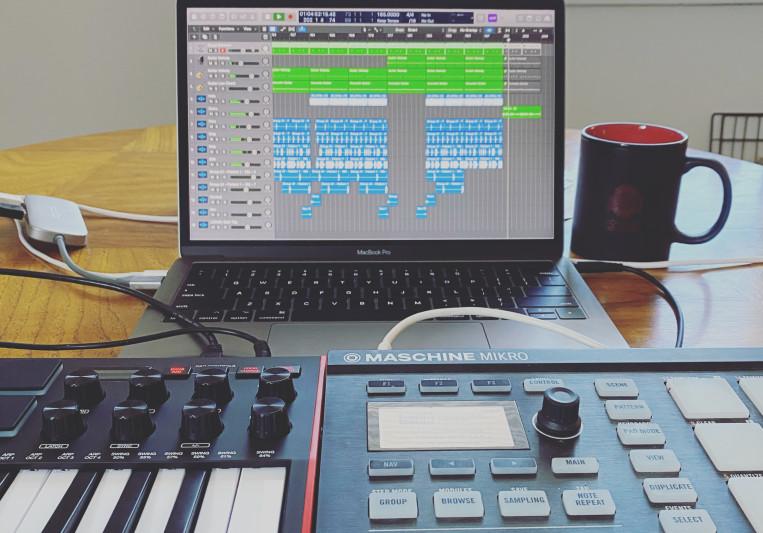 Nick King (Mixing/Producer) on SoundBetter