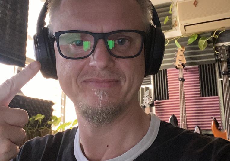 Ren Mayr & TheBassLineFactory on SoundBetter
