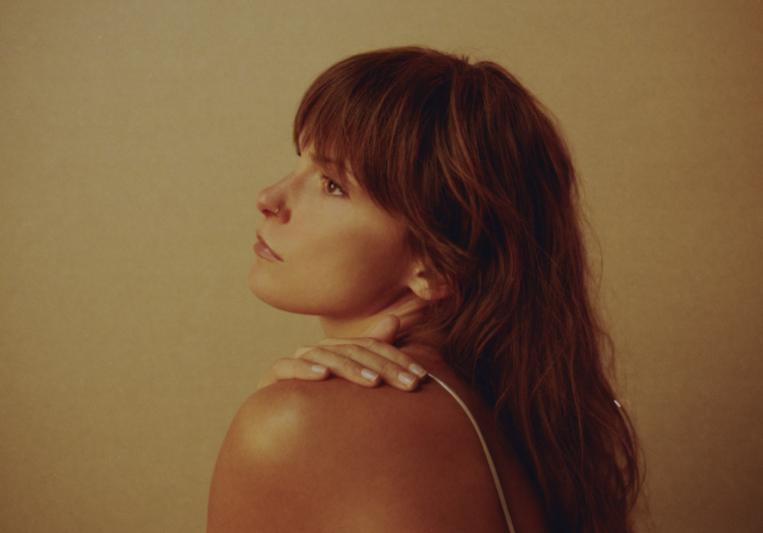Lydia Luce on SoundBetter