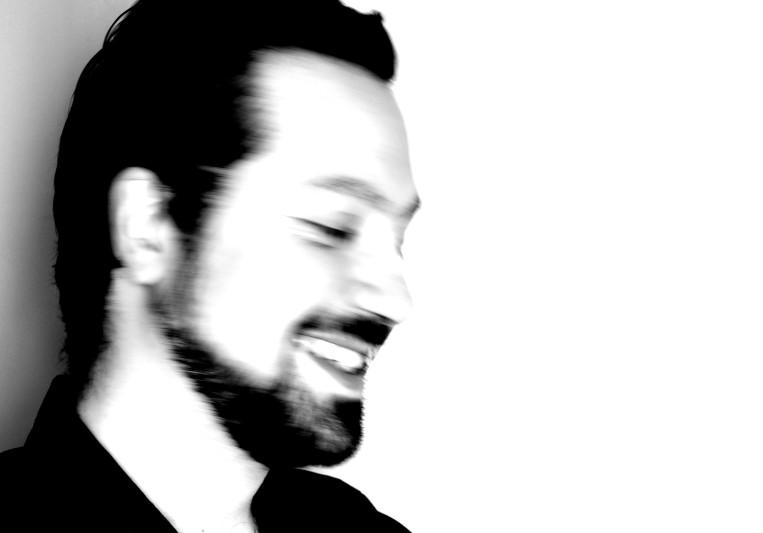 John Margaras on SoundBetter