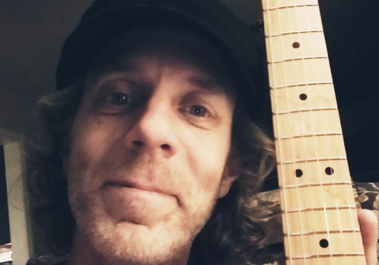 Todd C. on SoundBetter