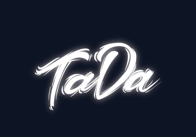 TaDa on SoundBetter