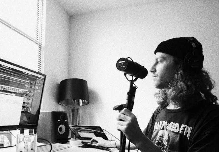 Avery Shyra on SoundBetter