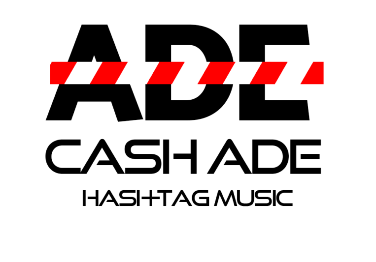 #CASH ADE on SoundBetter
