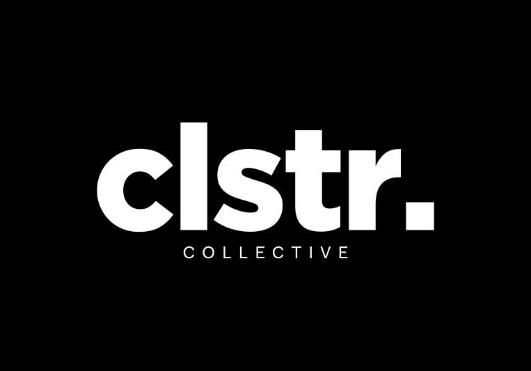 CLSTR Collective on SoundBetter