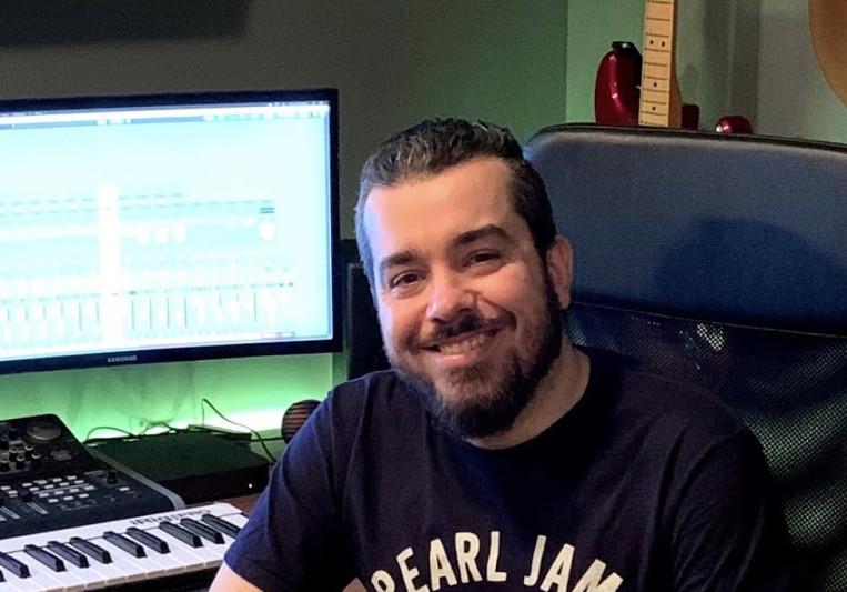 Arnaldo Cruz on SoundBetter