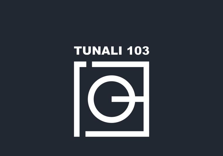 TUNALI103 on SoundBetter
