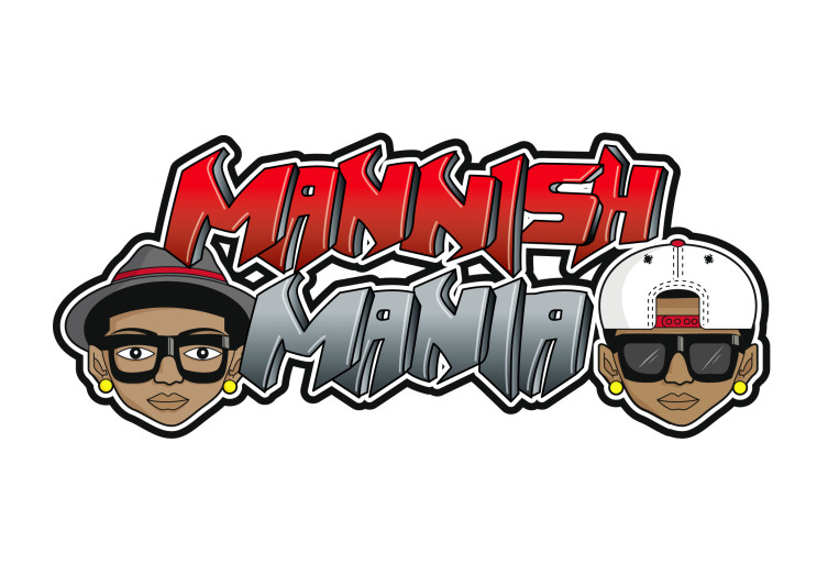 Mannish Mania on SoundBetter
