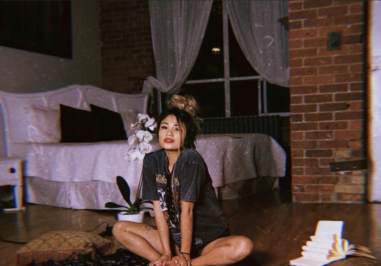 Christina Pasion on SoundBetter