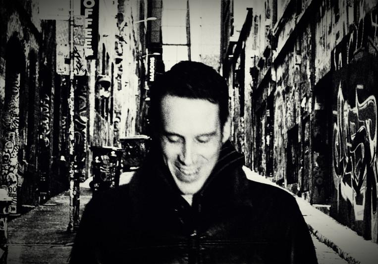 Alex D. on SoundBetter