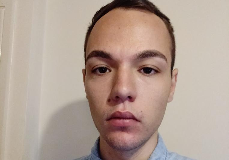 Mihai-Andrei Ciupitu on SoundBetter