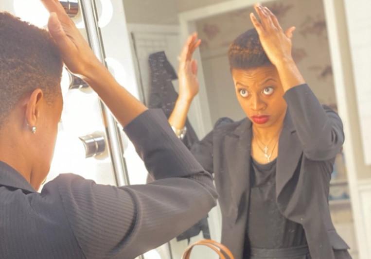 Lenisha Phillips on SoundBetter