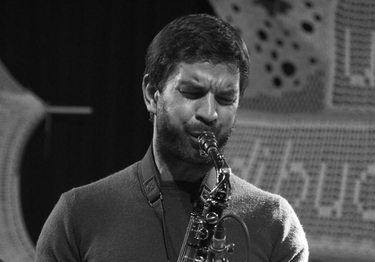 Pete Grogan on SoundBetter