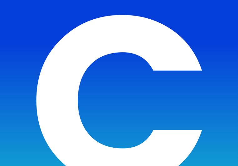 Cubix on SoundBetter