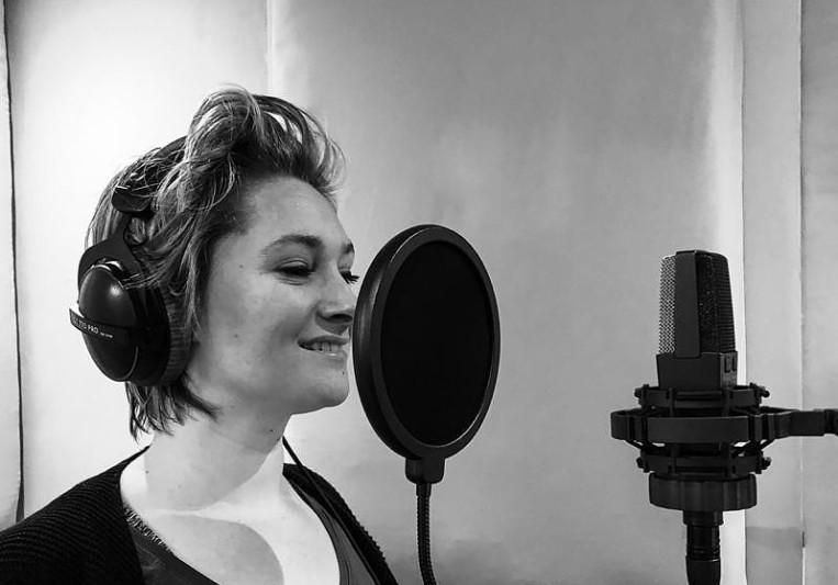 Bette Schindler on SoundBetter