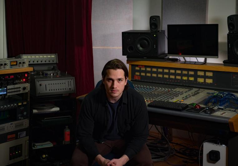 Kaol Porter on SoundBetter