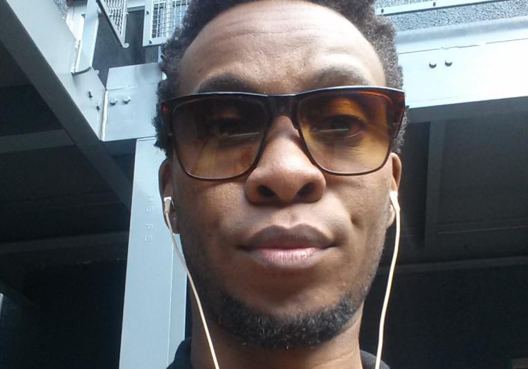 Thembi on SoundBetter