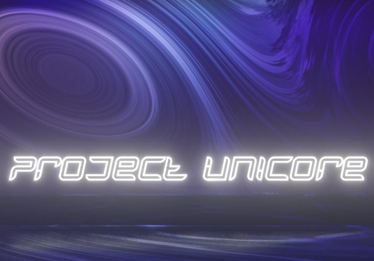 Project UniCore on SoundBetter