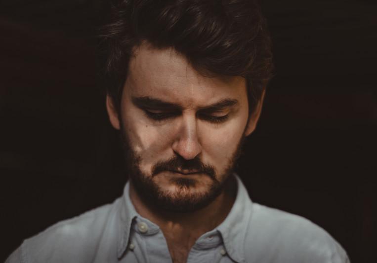 James McLean on SoundBetter
