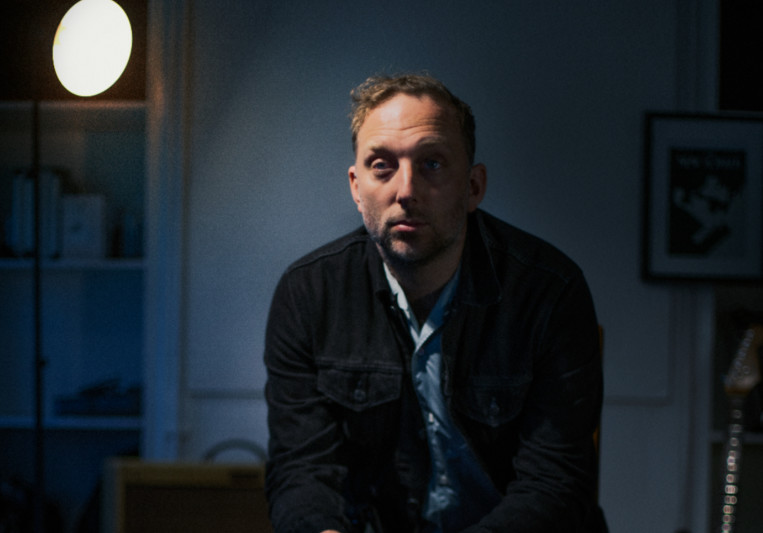Daniel Whitehouse on SoundBetter