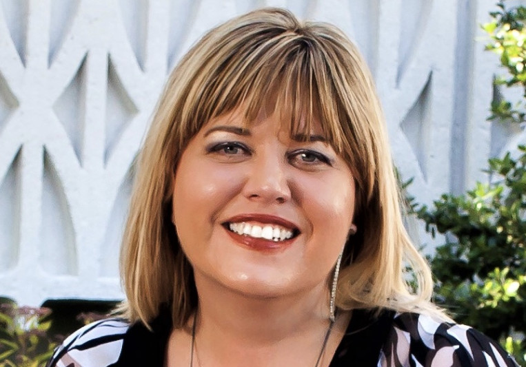 Lisa Dunn on SoundBetter