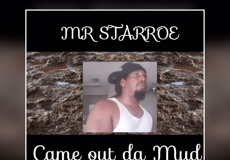 Mr StarRoe on SoundBetter