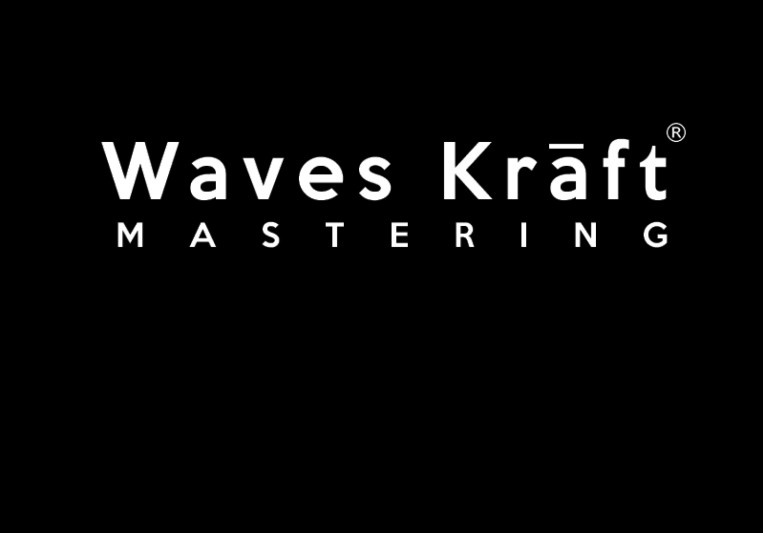 Waves Krāft Mastering on SoundBetter