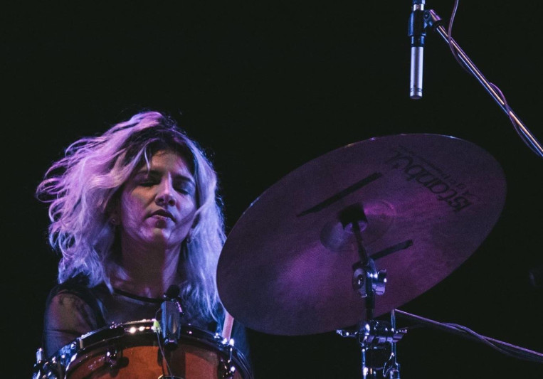 Carola Zelaschi on SoundBetter
