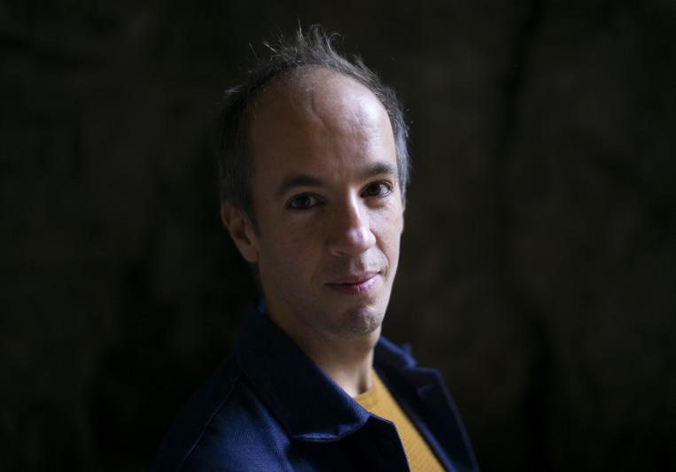 Thomas J. on SoundBetter