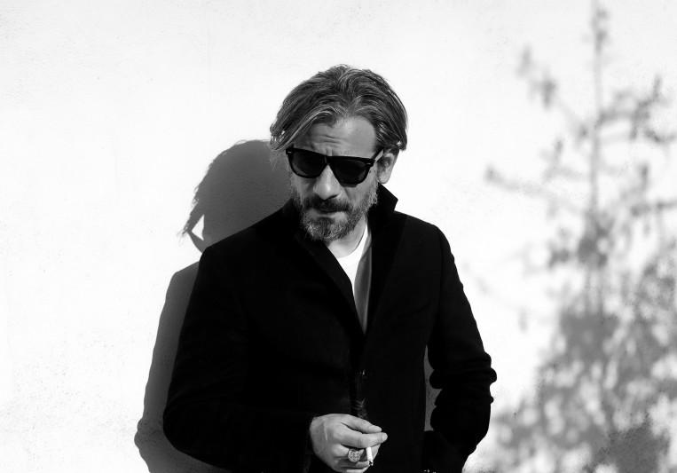 Maurizio Terracina on SoundBetter