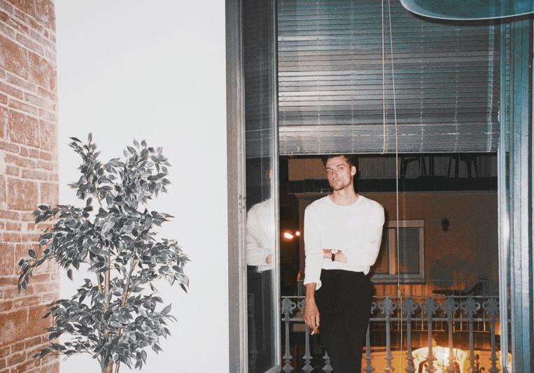 Nikita Hellmuth Noebel on SoundBetter