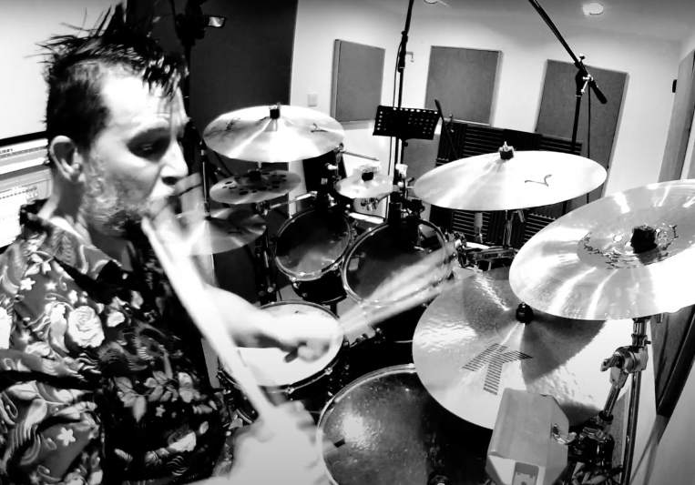 Adam Stanley on SoundBetter