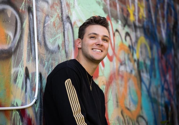 Nick Rossi on SoundBetter