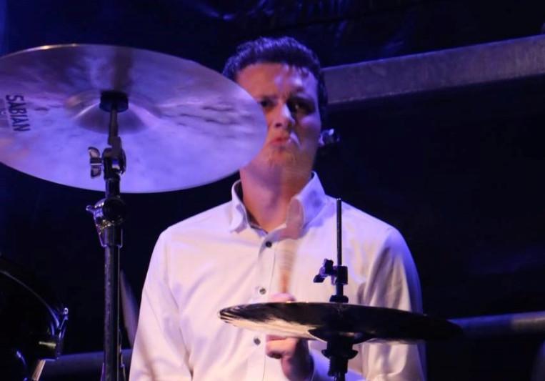 Lenny Rybica on SoundBetter