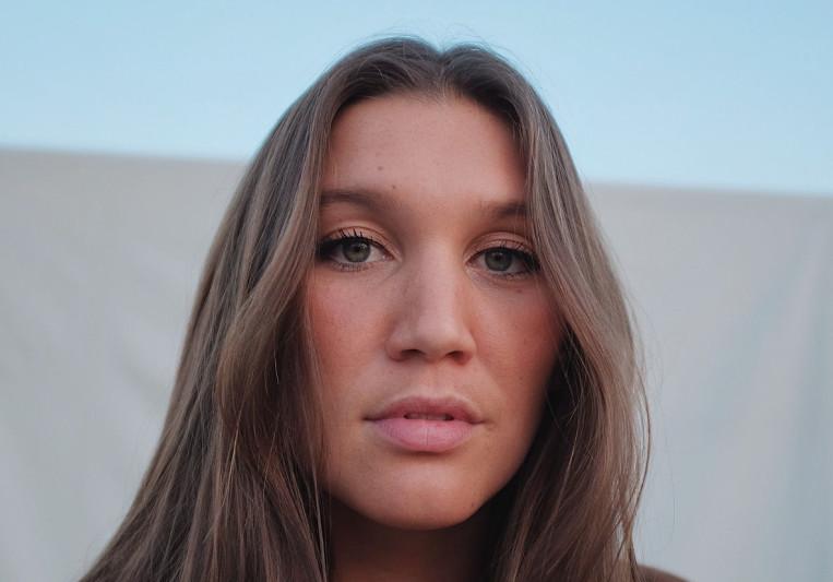 Megan Britt on SoundBetter
