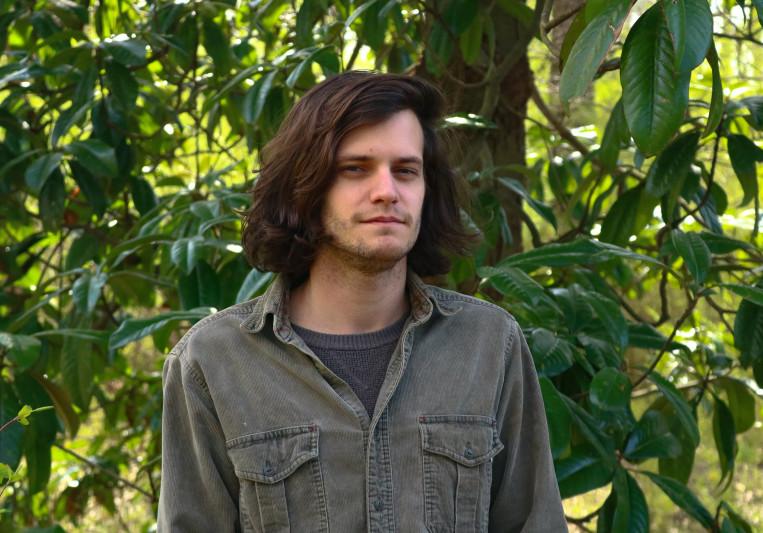 Sam Kempe (Pinewood) on SoundBetter
