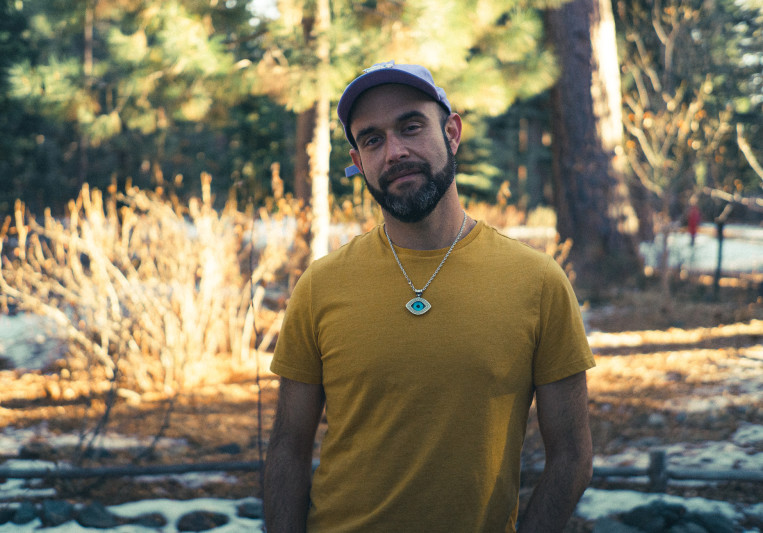 Chris del Camino on SoundBetter