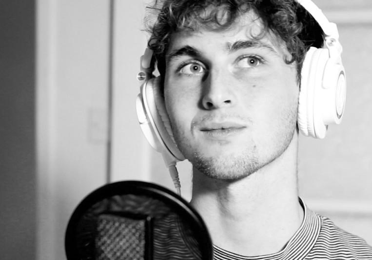 Merlin Smith on SoundBetter