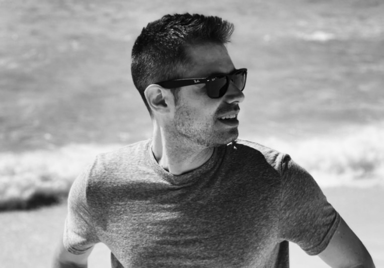 Adam G. on SoundBetter