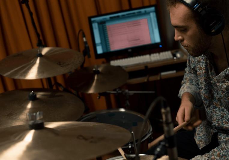 Alessio Franceschini on SoundBetter