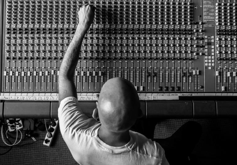 MK Music Productions on SoundBetter