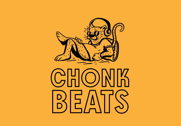 Chonk Beats on SoundBetter