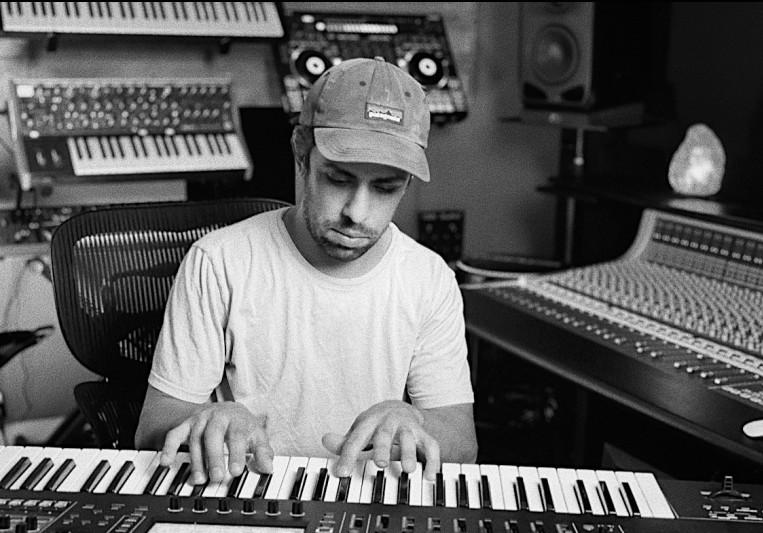 Eric Lorenzo Rios on SoundBetter