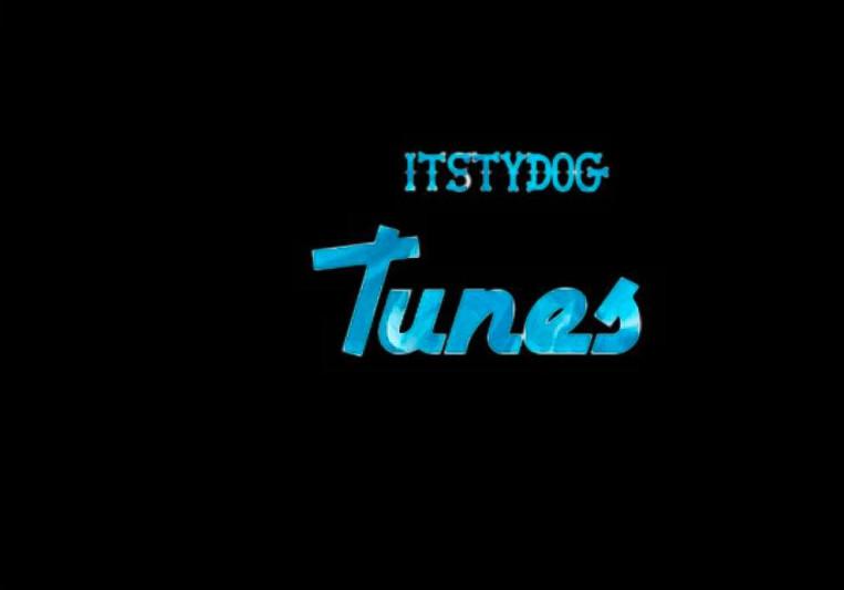 itstydog on SoundBetter