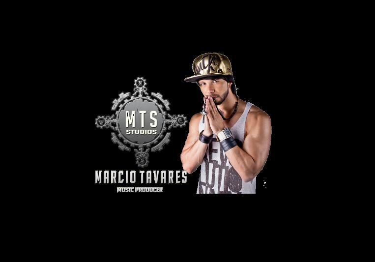 MTS STUDIOS Marcio Tavares on SoundBetter