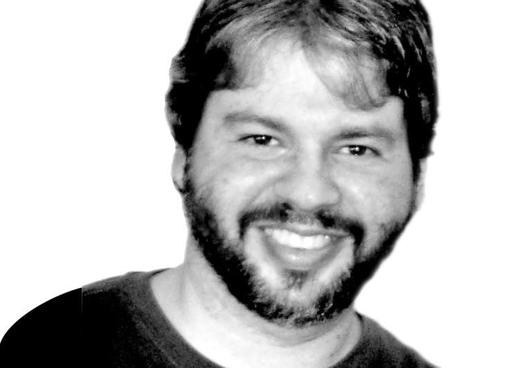 Marcos de Menezes on SoundBetter