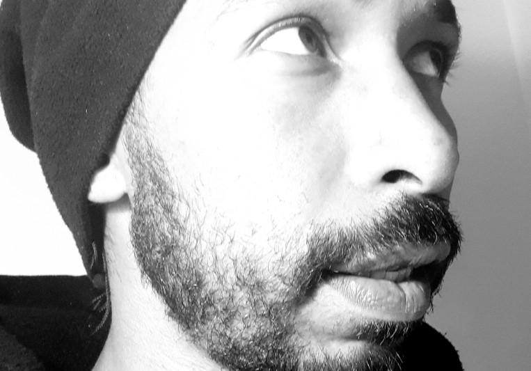 Youssef ibjaouen on SoundBetter