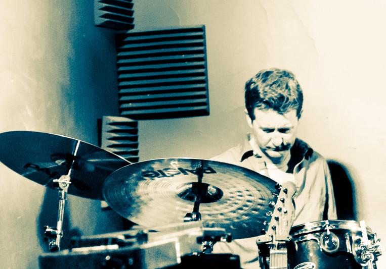 Alan Lemke on SoundBetter