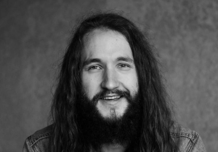 Anthony Shackell on SoundBetter